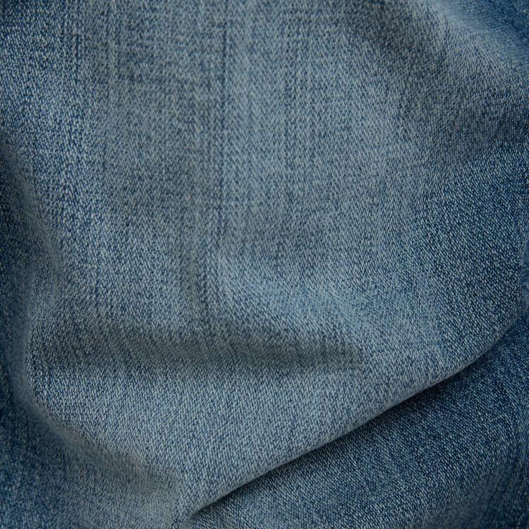 Γυναικείο παντελόνι G-Star Lintell High Dad Jeans | Αυθεντικό 5