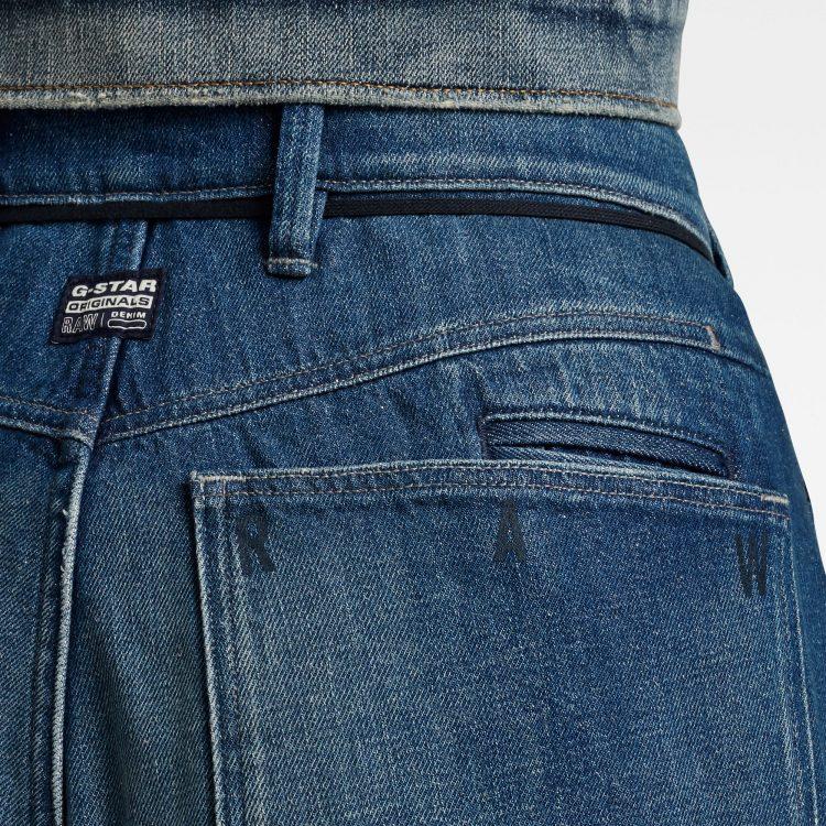 Γυναικείο παντελόνι G-Star Lintell High Dad Jeans | Αυθεντικό 2