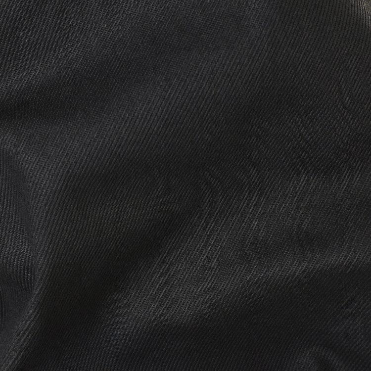 Γυναικείο παντελόνι G-Star Lintell Navy High Dad Jeans | Αυθεντικό 4