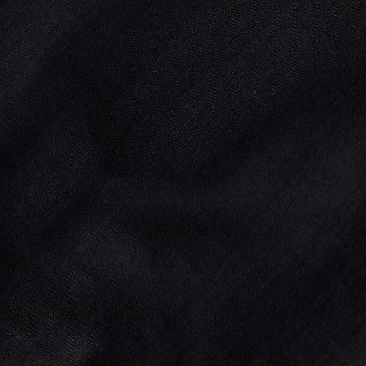 Γυναικείο παντελόνι G-Star Lynn D-Mid Waist Super Skinny Jeans | Αυθεντικό 5