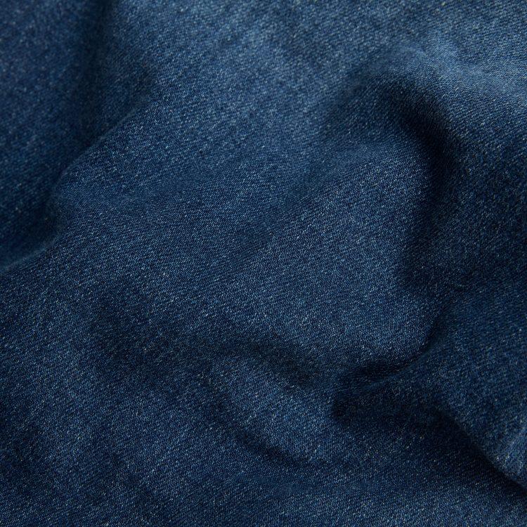 Γυναικείο παντελόνι G-Star Lynn Mid Waist Skinny Jeans   Αυθεντικό 5