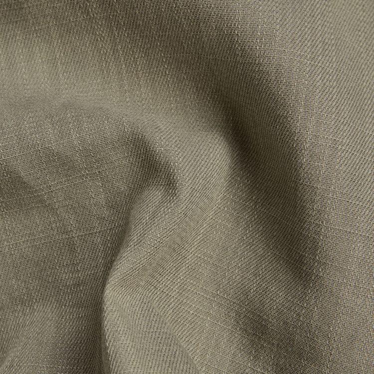 Ανδρικό Πουκάμισο G-Star Marine Service Slim Shirt | Αυθεντικό 5