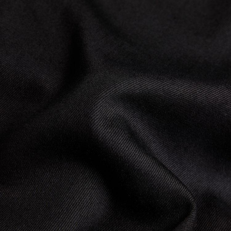 Γυναικείο παντελόνι G-Star Midge Cody Mid Waist Skinny Jeans | Αυθεντικό 5