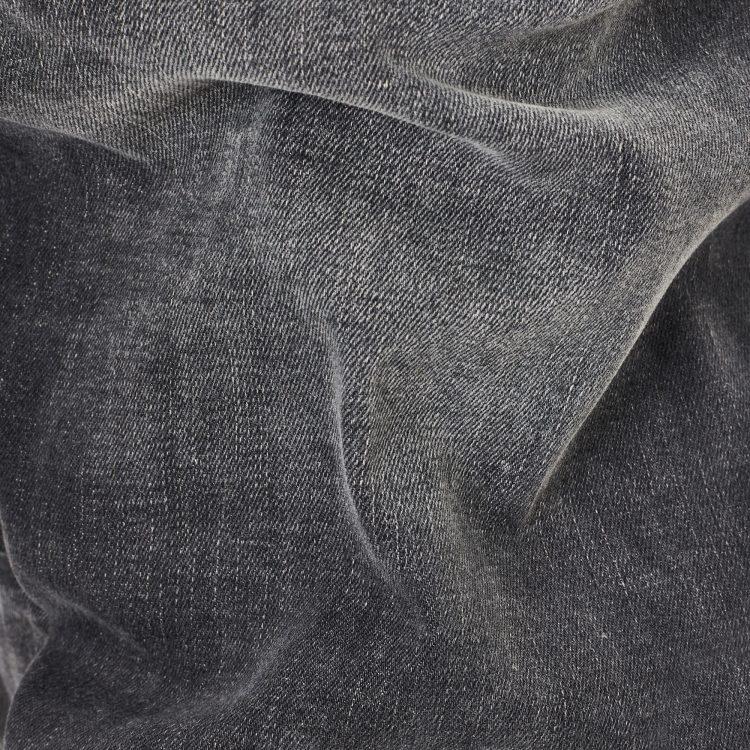 Γυναικείο παντελόνι G-Star Midge Mid Bootcut Jeans | Αυθεντικό 4