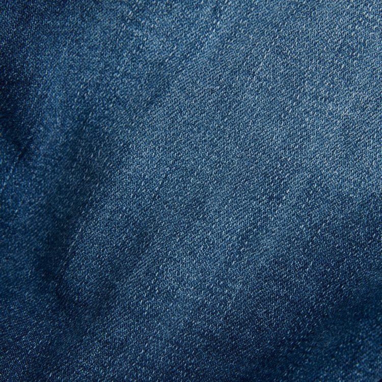 Γυναικείο παντελόνι G-Star Midge Saddle Straight Jeans | Αυθεντικό 5