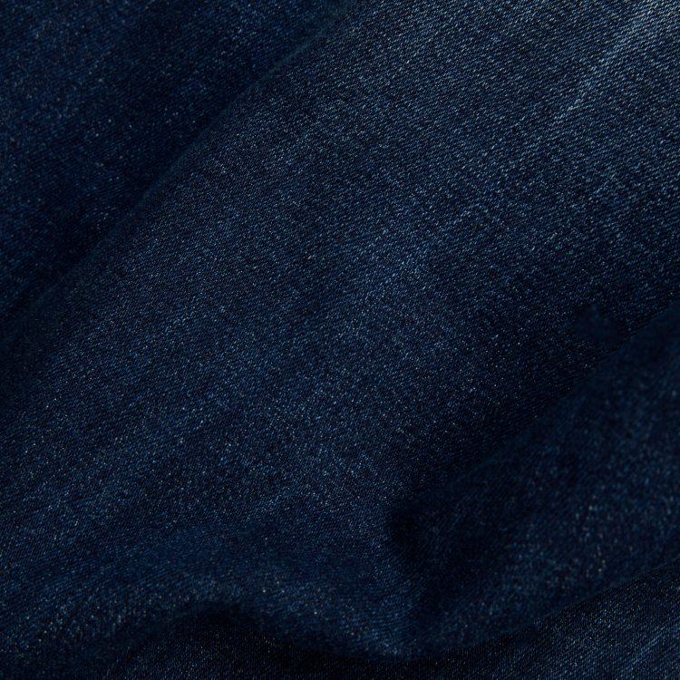 Γυναικείο παντελόνι G-Star Midge Zip Mid-Waist Skinny Jeans | Αυθεντικό 5