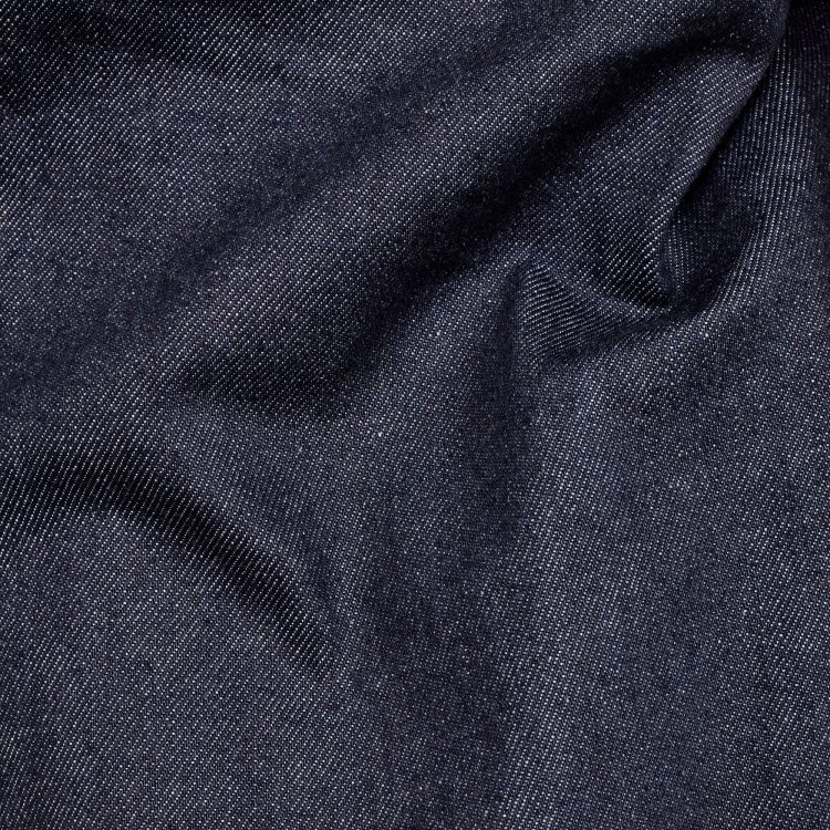 Ανδρικό παντελόνι G-Star Morry 3D Relaxed Tapered Jeans | Αυθεντικό 4