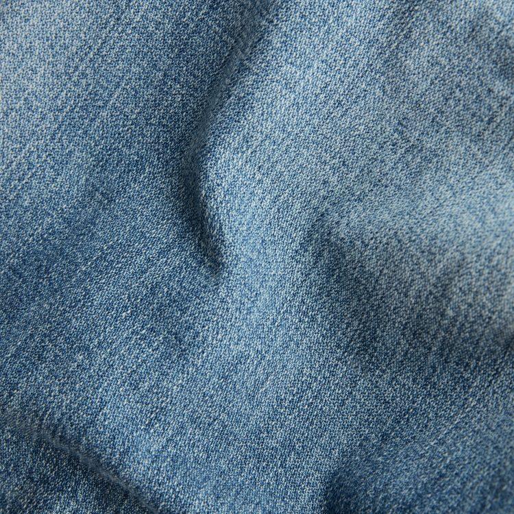 Ανδρικό παντελόνι G-Star Morry Relaxed Tapered Jeans | Αυθεντικό 5