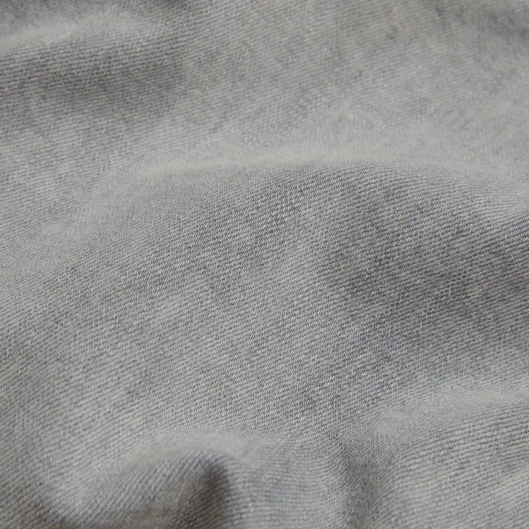Ανδρικό παντελόνι G-Star Motac 3D Slim jeans | Αυθεντικό 5