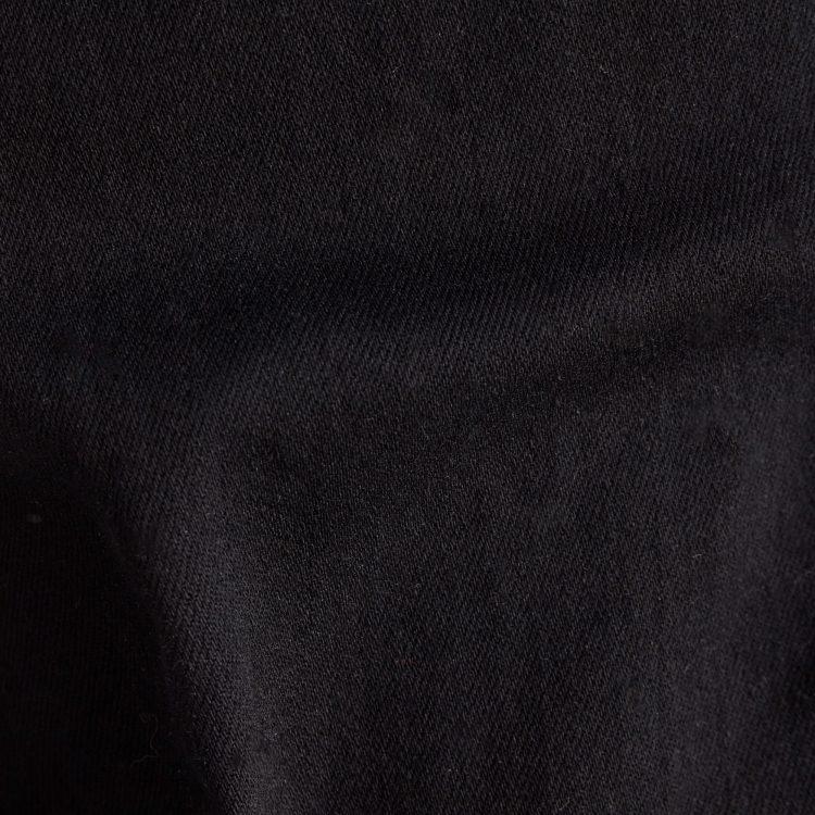 Ανδρικό παντελόνι G-Star Motac DDC Slim Trainer | Αυθεντικό 5