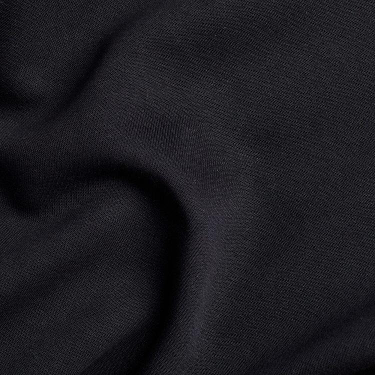 Ανδρικό παντελόνι G-Star Moto Mixed Mesh Sweatpants | Αυθεντικό 5
