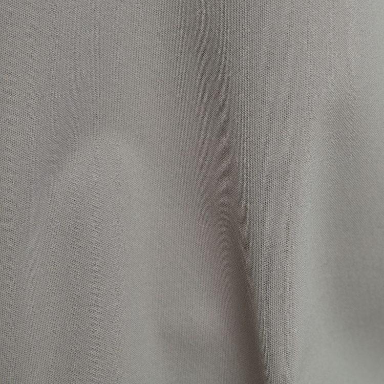 Ανδρικό G-Star Multipocket Softshell Jacket | Αυθεντικό 5