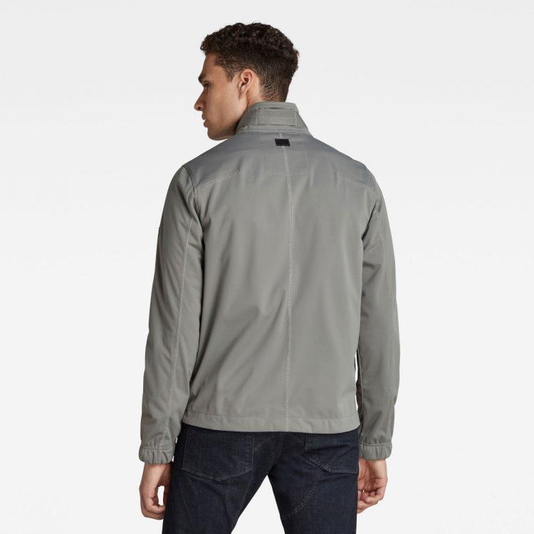 Ανδρικό G-Star Multipocket Softshell Jacket | Αυθεντικό 2