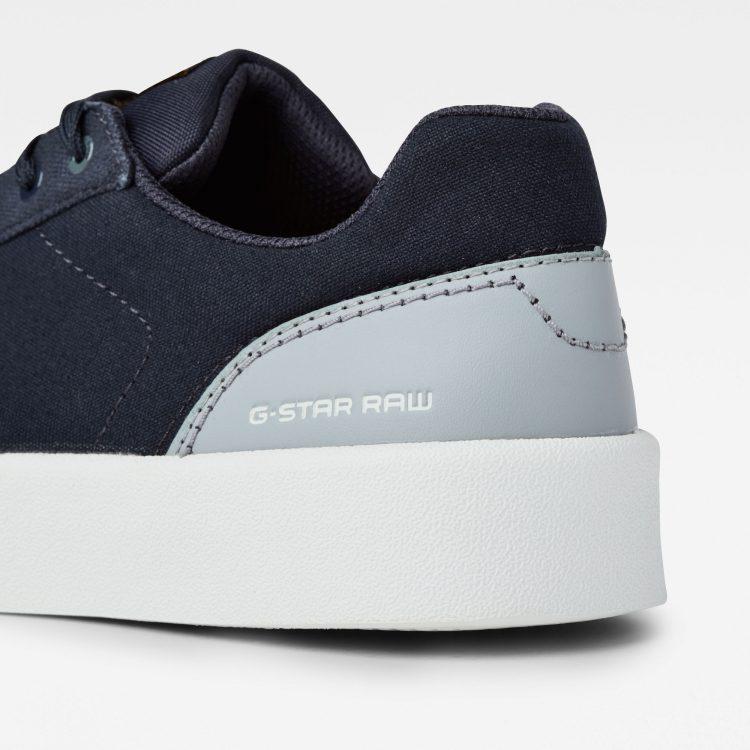 Ανδρικό G-Star Ozone Sneakers | Αυθεντικό 4