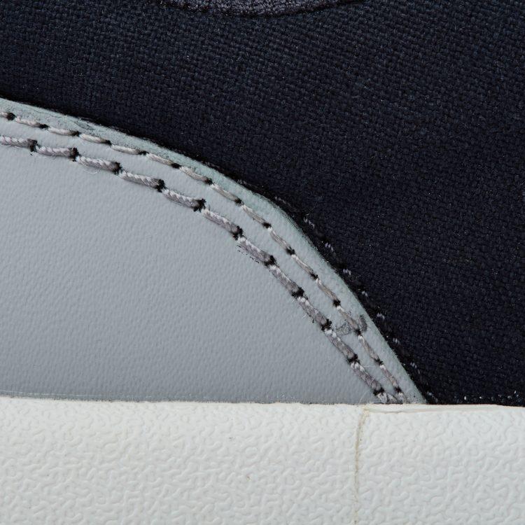 Ανδρικό G-Star Ozone Sneakers | Αυθεντικό 5