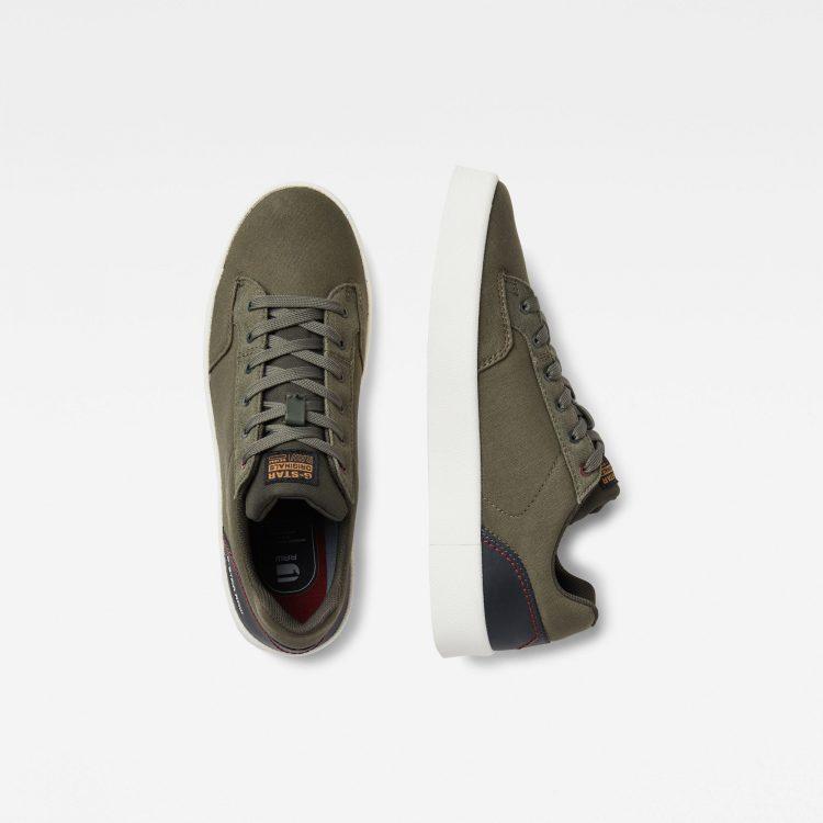 Ανδρικό G-Star Ozone Sneakers   Αυθεντικό 1