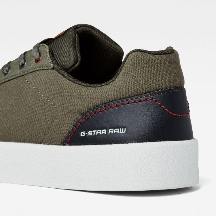Ανδρικό G-Star Ozone Sneakers   Αυθεντικό 4