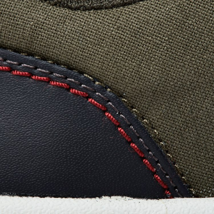 Ανδρικό G-Star Ozone Sneakers   Αυθεντικό 5