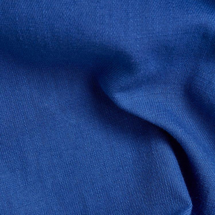 Ανδρικό Πουκάμισο G-Star Panelled Pocket Slim Shirt   Αυθεντικό 5