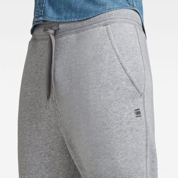 Ανδρικό παντελόνι G-Star Premium Core Type C Sweatpants   Αυθεντικό 4
