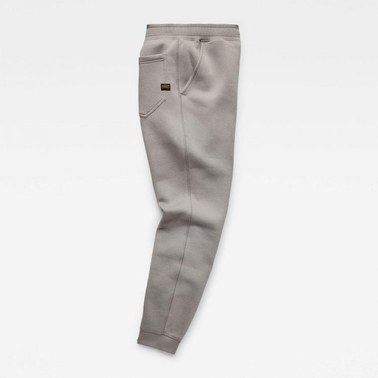 Ανδρικό παντελόνι G-Star Premium Core Type C Sweatpants | Αυθεντικό 4