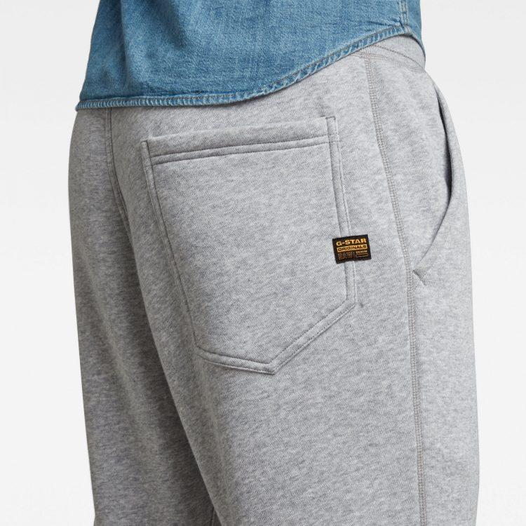 Ανδρικό παντελόνι G-Star Premium Core Type C Sweatpants   Αυθεντικό 2