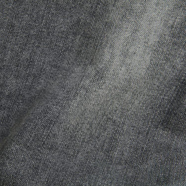 Ανδρικό παντελόνι G-Star Rackam 3D Skinny Jeans | Αυθεντικό 5