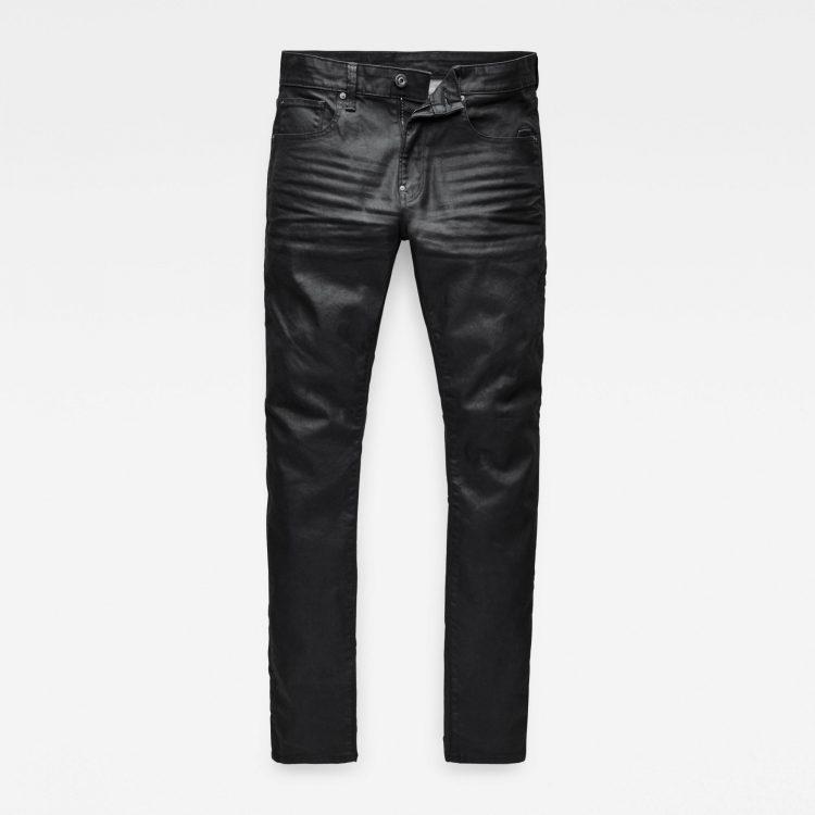 Ανδρικό παντελόνι G-Star Revend Skinny Jeans   Αυθεντικό 3