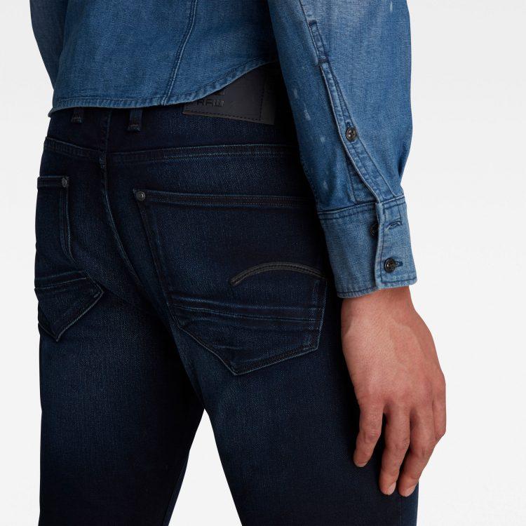 Ανδρικό παντελόνι G-Star Revend Skinny Jeans | Αυθεντικό 2