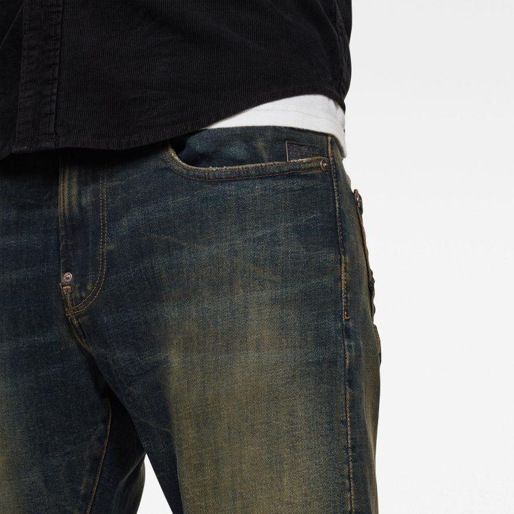 Ανδρικό παντελόνι G-Star Revend Skinny Jeans | Αυθεντικό 3