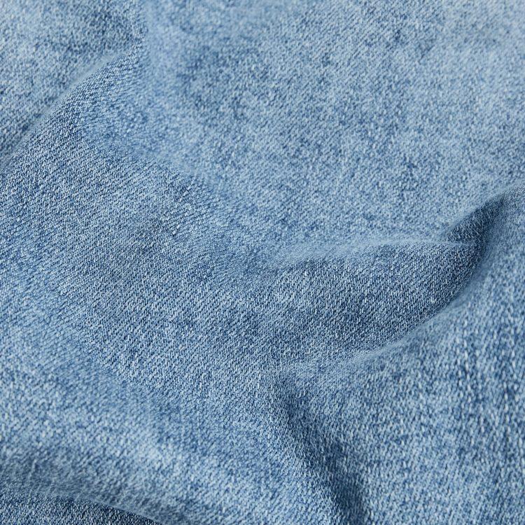 Ανδρικό παντελόνι G-Star Revend Skinny Jeans   Αυθεντικό 5