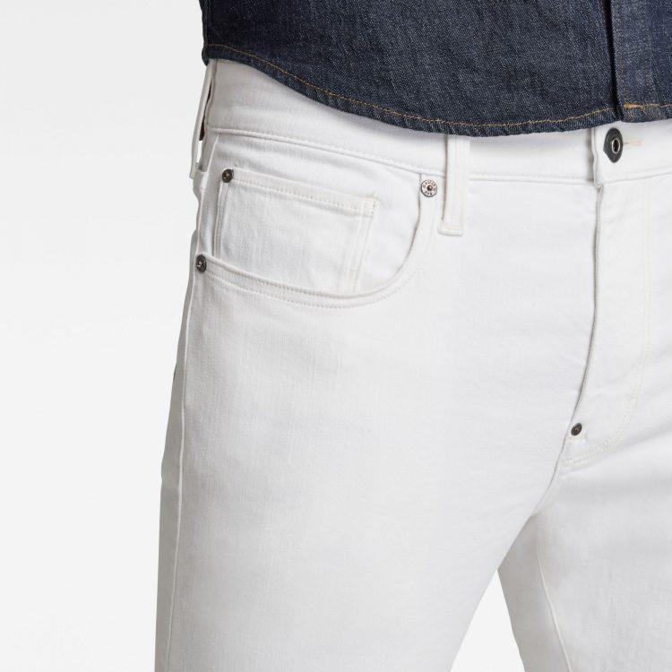 Ανδρικό παντελόνι G-Star Revend Skinny Jeans   Αυθεντικό 4