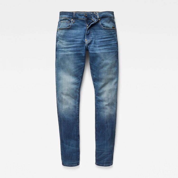 Ανδρικό παντελόνι G-Star Revend Skinny | Αυθεντικό 3
