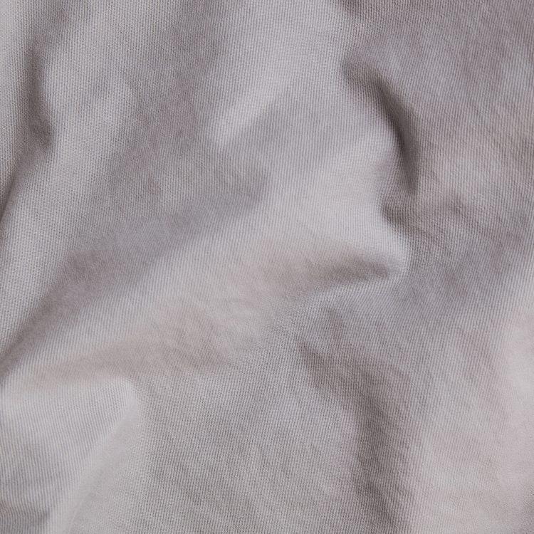 Ανδρική βερμούδα G-Star Rovic Airforce Relaxed Shorts | Αυθεντικό 5