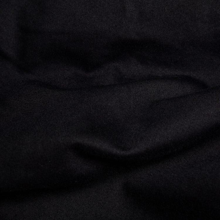 Ανδρική βερμούδα G-Star Rovic Relaxed Short | Αυθεντικό 5