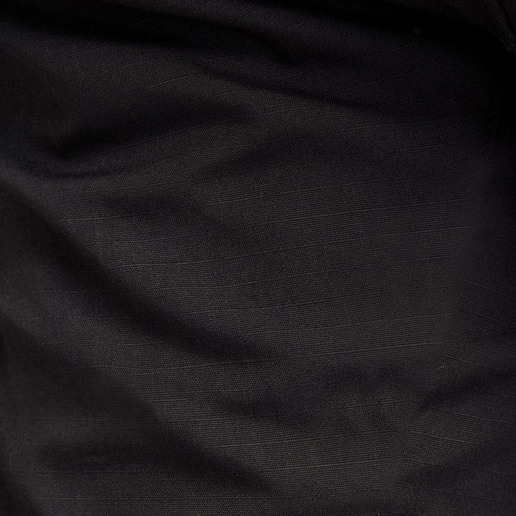 Ανδρικό παντελόνι G-Star Rovic Zip 3D Straight Tapered Pant | Αυθεντικό 5