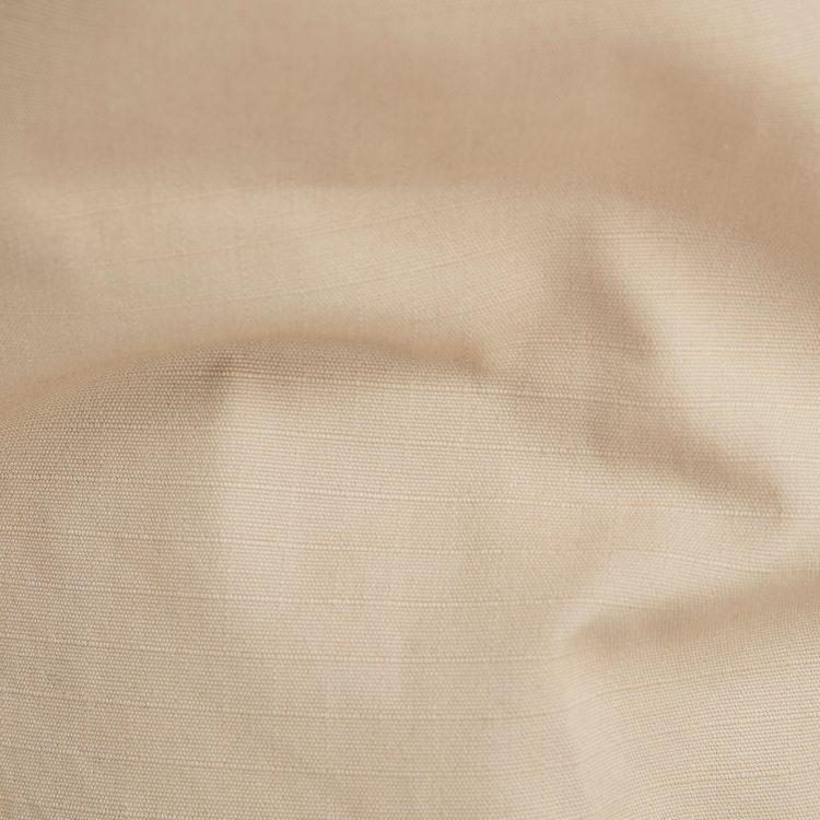 Ανδρικό παντελόνι G-Star Rovic Zip 3D Straight Tapered Pants | Αυθεντικό 5