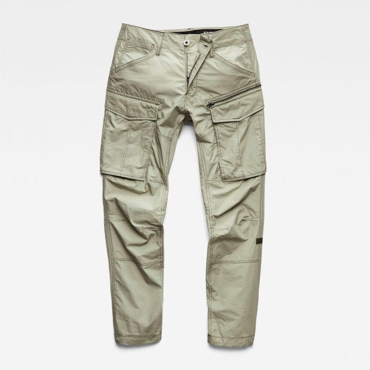 Ανδρικό παντελόνι G-Star Rovic Zip 3D Straight Tapered Pants   Αυθεντικό 3