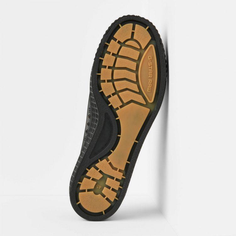 Ανδρικό G-Star Rovulc HB Low Sneakers | Αυθεντικό 3