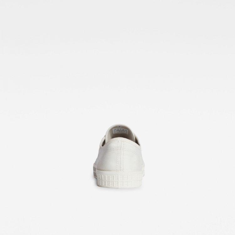 Ανδρικό G-Star Rovulc HB Low Sneakers   Αυθεντικό 2