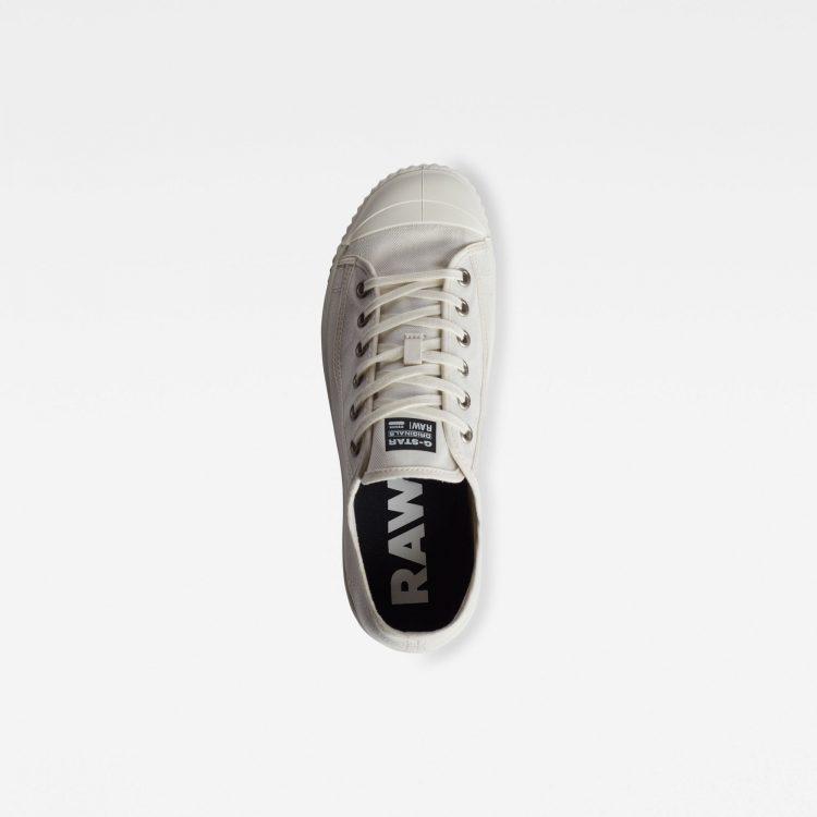 Ανδρικό G-Star Rovulc HB Low Sneakers   Αυθεντικό 1