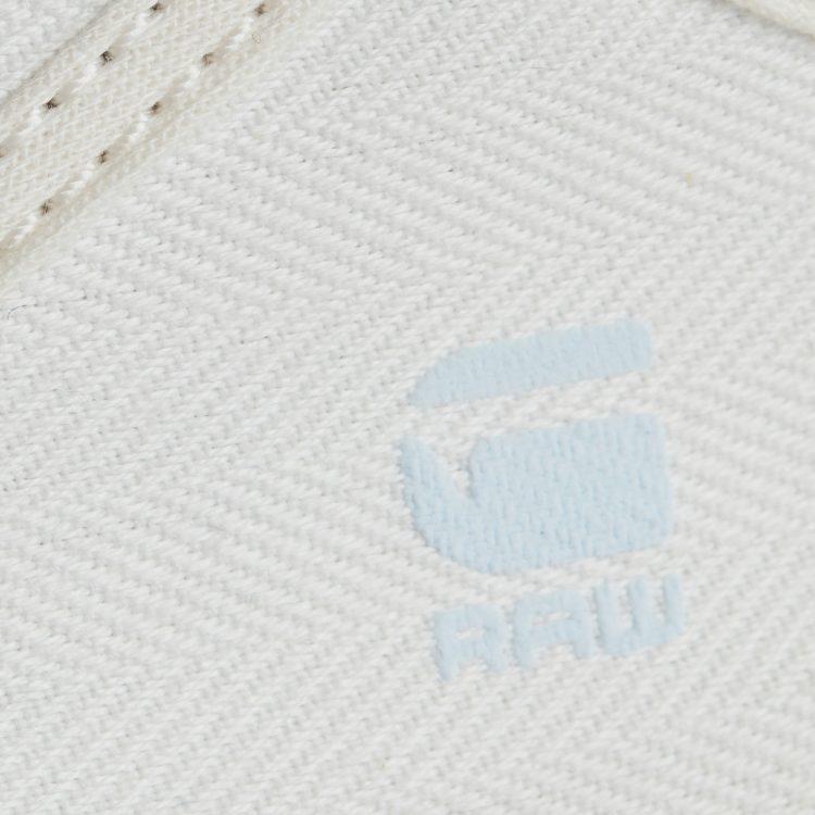 Ανδρικό G-Star Rovulc HB Low Sneakers   Αυθεντικό 5