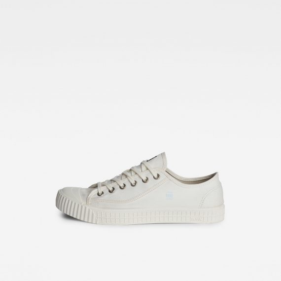 Ανδρικό παντελόνι G-Star Rovulc HB Low Sneakers Αυθεντικό