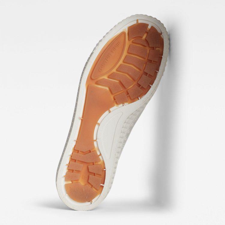 Ανδρικό G-Star Rovulc HB Low Sneakers   Αυθεντικό 3
