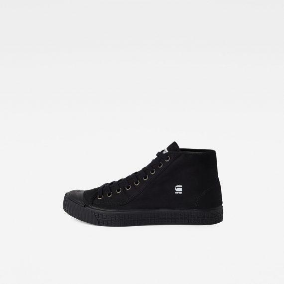 Ανδρικό παντελόνι G-Star Rovulc HB Mid Sneakers Αυθεντικό