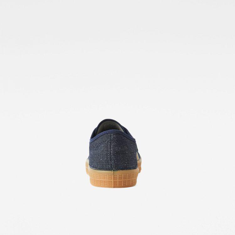Ανδρικό G-Star Rovulc Roel Low Sneakers | Αυθεντικό 2