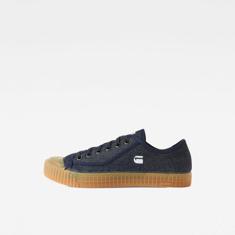 Ανδρικό παντελόνι G-Star Rovulc Roel Low Sneakers Αυθεντικό
