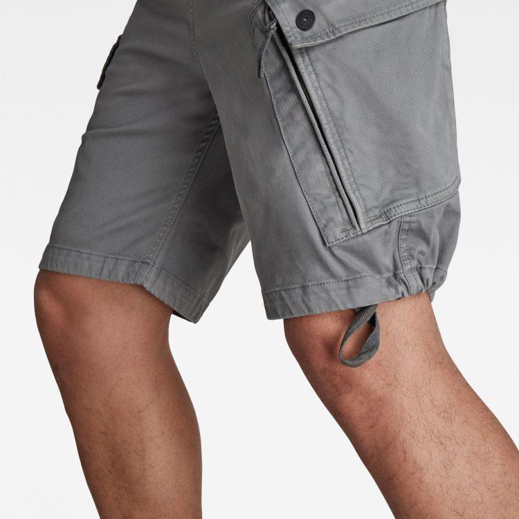 Ανδρική βερμούδα G-Star Roxic Shorts   Αυθεντικό 4