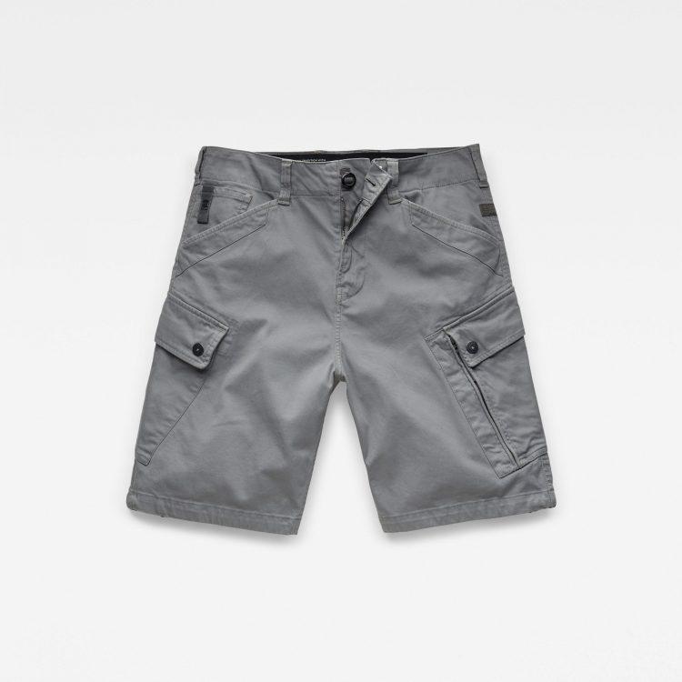 Ανδρική βερμούδα G-Star Roxic Shorts   Αυθεντικό 3