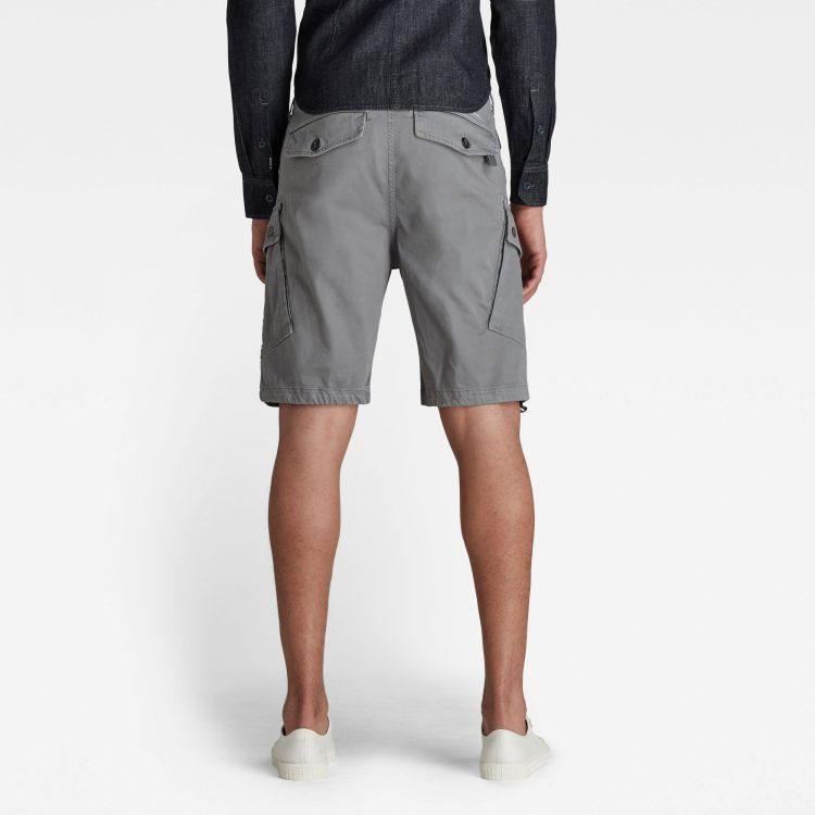 Ανδρική βερμούδα G-Star Roxic Shorts   Αυθεντικό 1